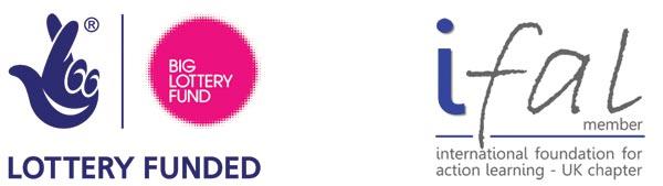 Big-Lottery-+-IFAL-logos