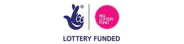 Big-Lottery-600